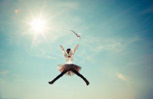 Child Costume Fairy Fly Girl  - Pexels / Pixabay